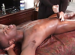 Black (Gay);Blowjob (Gay);Handjob (Gay);Hunk (Gay);Massage (Gay);Sex Toy (Gay);Club Amateur Usa (Gay);Gay Dildo (Gay);Gay Cock (Gay);Anal (Gay);Couple (Gay);HD Videos Jordyn's...