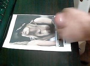 Amateur (Gay);Cum Tributes (Gay);Handjobs (Gay);Masturbation (Gay);Webcams (Gay) Avril Lavigne cum...