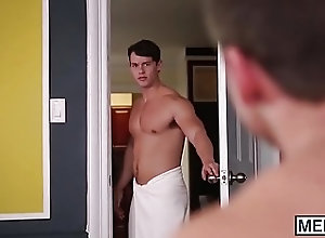 Gay Porn (Gay);Big Cocks (Gay);Blowjobs (Gay);Hunks (Gay);Muscle (Gay);Men Channel (Gay);HD Gays Ruttish gay boy...