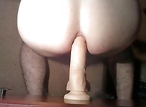 Men (Gay);Gaping (Gay);Masturbation (Gay);Sex Toys (Gay);HD Gays;Fucking My Ass;My Ass;Fucking My;Ass Fucking;Fucking Fucking my ass