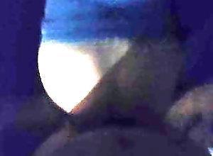 Man (Gay);HD Videos latex mask game