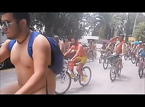 dicks,public,gay,gay bikemex mp4...