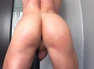 big-cock;big-ass;open-ass;play-ass;hot-guy;fuck-me;booty;but;muscle;anal;sporty-guy;best-ass;anus;amateur;show-ass,Twink;Muscle;Fetish;Solo Male;Blowjob;Big Dick;Gay;Handjob;Cumshot Cum on my ass please
