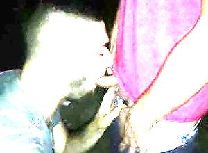 Twink (Gay);Amateur (Gay);Blowjob (Gay);Muscle (Gay);HD Videos;Gay Blowjob (Gay);Gay Cum (Gay);Gay Cumshot (Gay);Gay Facial (Gay);Gay Cumshots (Gay) Blowjob with...