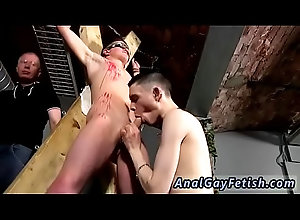 gay,gaysex,gayporn,gay-blowjob,gay-sex,gay-porn,gay-bondage,gay-blackhair,gay-domination,gay Free gay frat...