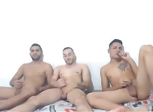 anal,cock,ass,threesome,oral,gay,trio,culo,latino,bareback,orgia,verga,hombres,colombianos,webcamshow,chacales,gay Colombian Sluts