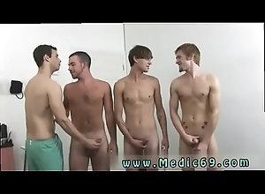 gaysex,gayporn,gay-college,gay-straight,gay-doctor,gay-physicals,gay-medical,gay-medic,gay-reality,gay Medical fetish...
