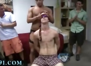 anal, straight, frat, jerk, gay-sex, gayporn, haze-gay, haze-him, gayfrat, anal, straight, frat, jerk, gay-sex, gayporn, haze-gay, haze-him, gayfrat, anal, straight, frat, jerk, gay-sex, gayporn, haze-gay, haze-him, gayfrat,Straight friend's...