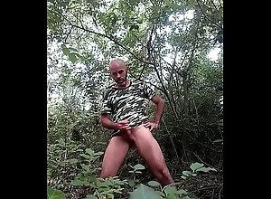 porn,masturbation,gay,leche,gay Cuando la...