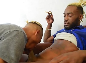 thugseduction;big;cock;black;gay;thug;hardcore;male;men;sec;sex;fucking;bareback;fetish;breeditraw;rawbreeders,Bareback;Black;Fetish;Big Dick;Gay Its a Vibe