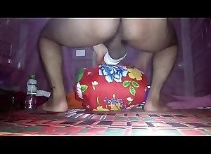 gay,sex-toy,khmer,boy,gay Khmer boy