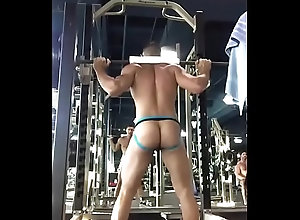 ass,big-ass,gay,gym,muscle,academia,curtopezaobh,gay CurtoPezaoBH -...