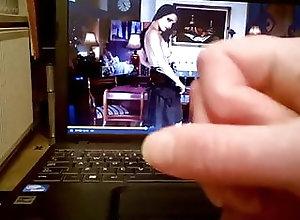Man (Gay);HD Videos Chelsea French 8