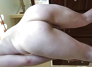 Men (Gay);Gay Porn (Gay);Twinks (Gay);Amateur (Gay);Crossdressers (Gay);HD Gays;Bubble Butt;Bubble;Bathroom;Butt Bubble Butt Fag...