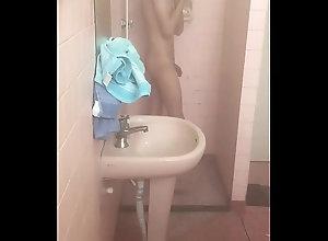 big,cock,ass,shower,gay,bunda,banho,pau,chuveiro,novinho,gay V04 - Ducha...