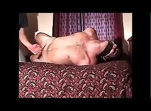 nude,bondage,boys,gay,tied,gay nude boys