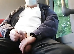 Amateur (Gay);Bear (Gay);Daddy (Gay);Handjob (Gay);Masturbation (Gay);Outdoor (Gay);HD Videos;Gay Daddy (Gay);Gay Bear (Gay);Gay Public (Gay);Gay Cum (Gay);Gay Outdoor (Gay);Gay Cumshot (Gay);Gay Cumshots (Gay);Gay Jerking (Gay);Gay Sex in Public (Ga Ruined Cumshot in...