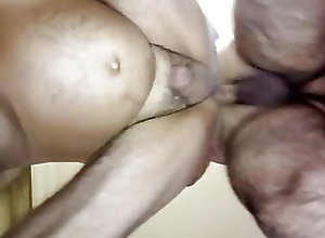 Amateur (Gay);Bear (Gay);Daddy (Gay);Old+Young (Gay);HD Videos;Anal (Gay) hot dad in my ass