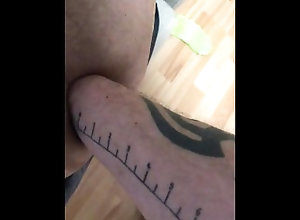 fisting;anal-fisting,Fetish;Gay;Amateur;Rough Sex;Verified Amateurs The tattooed...