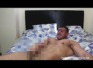bed,time,gay,xxx,rituals,gay Bed Time Rituals XXX