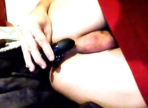 lovense;cum;cumshot;dick;milk;boy;cute;twink;ass;hole;toy;vibrating;lovense-edge,Twink;Big Dick;Gay;Hunks;Amateur;Handjob;Cumshot;Verified Amateurs Pleasant CumShot...