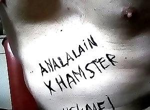 amateur,gay,anal-sex,gay Assgape Alain