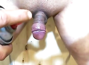 Men (Gay);HD Gays Cock fire