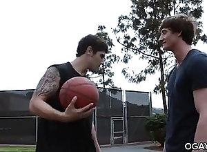 Amateur (Gay);Big Cock (Gay);Blowjob (Gay);Muscle (Gay);HD Videos;Anal (Gay) Lance Alexander...