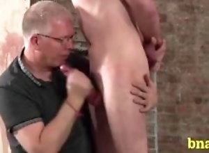 anal, blowjob, handjob, gay, fetish, bdsm, hardcore, masturbation, pissing, short-hair, anal, blowjob, handjob, gay, fetish, bdsm, hardcore, masturbation, pissing, short-hair, anal, blowjob, handjob, gay, fetish, bdsm, hardcore, masturbation, pissing Hot gay guy...