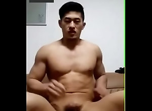cumshot,cum,ass,fuck,solo,gay,love,jerkoff,boy,make,handsome,gay Anh trai show...
