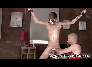 gay,gaysex,gayporn,gay-blowjob,gay-masturbation,gay-fetish,gay-domination,gay-kieron-knight,gay Free gay bondage...