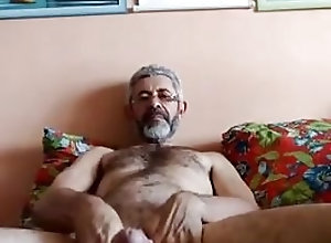 Amateur (Gay);Big Cock (Gay);Masturbation (Gay);Gay Daddy (Gay);Free Gay Daddy (Gay);Daddy Gay Tumblr (Gay);Gay Cam (Gay);Gay Tumblr Daddy (Gay);Free Daddy Gay (Gay);Tumblr Gay Daddy (Gay);Daddy Gay Free (Gay);Daddy Tube Gay (Gay);Gay Daddy Movies (G daddy JO to the cam