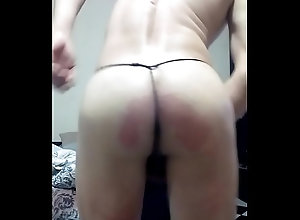 gay,gay-amateur,gay-sex,gay-tanga,gay Gay en tanga