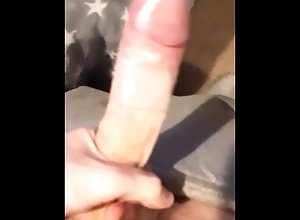 male;solo;wanking;dick;hard;cock;amateur;young;big;gay;bisexual;pretty;cut,Blowjob;Masturbation;Squirt;Smoking;Solo Male;Exclusive;Verified Amateurs;Verified Couples Solo male wanking...