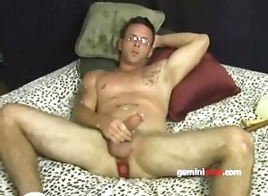 geminimen;big;cock;ryan;tanned;hairy;handsome;blue;eyes;thick;cock;hairy;ass;spread;cheeks;tight;hole;toys;finger;fuck;butt;plug,Solo Male;Big Dick;Gay;Hunks;Straight Guys;Cumshot;Tattooed Men IS THIS THE...