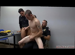 gayporn,gay-hardcore,gay-interracial,gay-blowjob,gay-threesome,gay-porn,gay-uniform,gay-cop,gay-police,gay Only  man land...