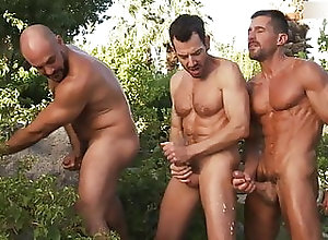Big Cock (Gay);Group Sex (Gay);Hunk (Gay);Muscle (Gay);Anal (Gay);HD Videos Hng.DA.BrSlGiFo