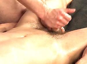 amateur,blowjob,brunette,couple,fingering,handjob,massage,oil,twink,blowjob,gay Jaro Vykvet Massage