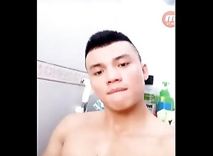 show,gay,penis,boy,viet,nam,ku,trai,blued,gay Bot gym Việt...