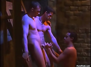 cumshot,pornstar,threesome,dick,hardsex,gay,big-dick,gay-amateur,gay-blowjob,gay-sex,gay-anal,gay-porn,gay-masturbation,jason-hawke,gregg-rockwell,dane-brando,gay Jason Hawke, ...