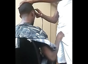 black,gay,delicia,nigga,usa,big-cock,big-dick,negros,black-cock,roludo,dotado,gringos,safados,barbeiro,black-men,picao,gay O melhor barbeiro...