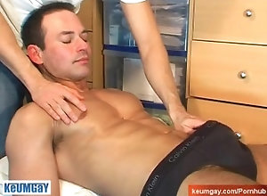 keumgay;big;cock;massage;gay;hunk;jerking;off;handsome;dick;straight;guy;serviced;muscle;cock;get;wanked;wank,Massage;Muscle;Big Dick;Gay;Hunks;Straight Guys;Handjob;Uncut;Cumshot Gym neighbour...