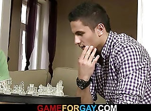 Amateur (Gay);Blowjob (Gay);Hunk (Gay);HD Videos;Game For Gay (Gay);Gay on Youtube (Gay);Gay Couch (Gay);Play Gay (Gay);Gay on Xnxx (Gay);Gay on Xvideos (Gay);Anal (Gay) He starts gay...