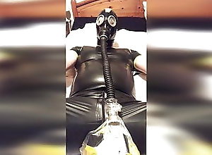 Amateur (Gay);BDSM (Gay);Bear (Gay);Fat (Gay);Chubby Gay (Gay);Gay Chub (Gay);Gay Latex (Gay);Gay Torture (Gay);HD Videos just...