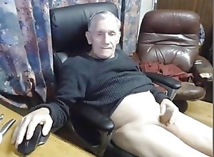 Amateur (Gay);Masturbation (Gay);Webcams (Gay) 028