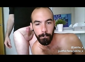 cumshot,cum,blowjob,amateur,homemade,deepthroat,oral,gay,cumeating,oralsex,cumwhore,cumdump,cumeater,gay-amateur,gay-blowjob,gay-deepthroat,gay Tragando lefote...