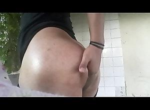 ass,big-ass,gay,gay Mi culo moustro...