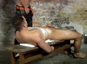 anal, gay, fetish, bondage, gay-porn, gay-sex, deep-throat, luke-desmond, matt-brooks, anal, gay, fetish, bondage, gay-porn, gay-sex, deep-throat, luke-desmond, matt-brooks, anal, gay, fetish, bondage, gay-porn, gay-sex, deep-throat, luke-desmond, ma Mexican and...