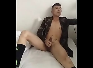 mature,gay,big-cock,big-dick,thaiguy,gay Hi