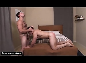 anal,rough,fit,ass-fucking,outdoors,gay,str8,spank,rimjob,rim,ass-fuck,cock-sucking,str8-to-gay,bromo,gay Aspen with Jeremy...